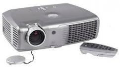 DELL PROJECTOR DEALER