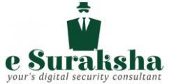 esuraksha installation services
