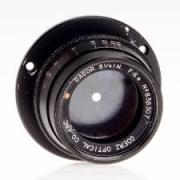 Lens For Camera In Great Condition