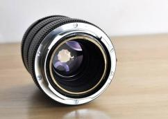 Lens For DSLR In Very Fantastic Condition