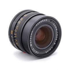 Lens For DSLR In Superb Quality