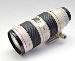 Lens In Affordable Pricing