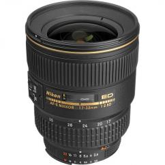 New Branded Nikon Lens For DSLR