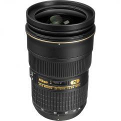 Lens for Nikon dslr