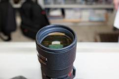 Lens For DSLR in excellent condition