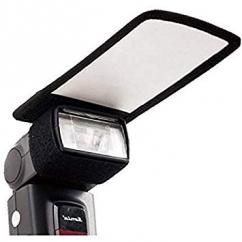 Flash light For DSLR Available