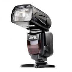 Flash Light for your dslr
