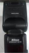 Nikon SB900TTL Flash for sale