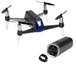 mini drone drone camera price india