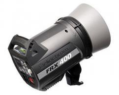 Elinchrom FRX 400 Studio Lighting Kit at Best Prices