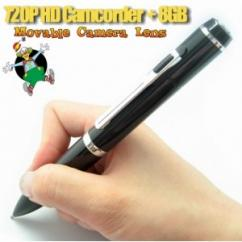 hd pen camera button camera keychain camera watch camera cash on delivery