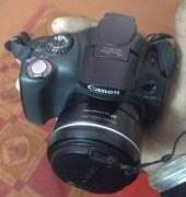 Used Canon Dslr Condition