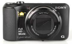 Used Sony Cybershot Available