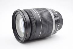 Lens For Nikon DSLR Available