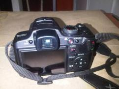 Canon DSLR With Amazing Picture Quality