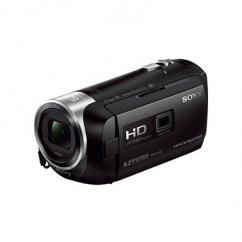 Sony Handycam In Fantastic Condition