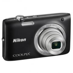 Nikon Coolpix In Fantastic Condition Available