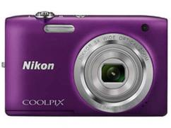 Used Nikon Digicam In Working Condition