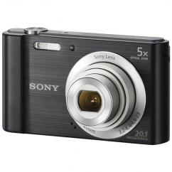 Gently Used Sony Digicam With Fabulous Picture Quality