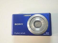 Rarely Used Sony Cybershot Available