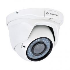 Wireless security Camera in Delhi