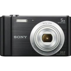 Less Used Sony Digital Camera Available