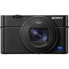 Used Sony Digital Camera In Great Condition
