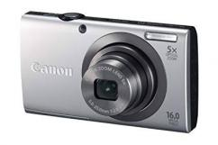 Used Canon Digicam In Very Good Condition