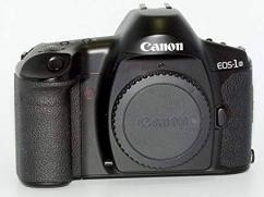 Used camera with Superb picture quality