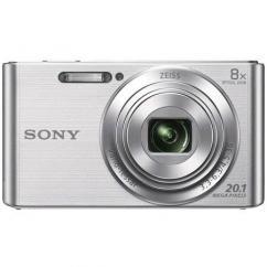 Used Sony Digital Camera Available
