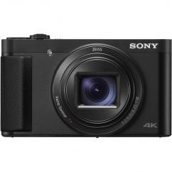 Less used Sony Digital camera