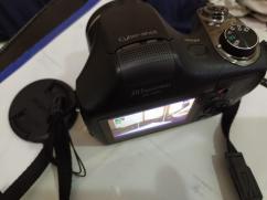 Sony DSC H300- Like New