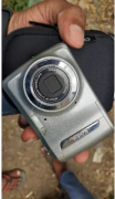 Kodak 3500