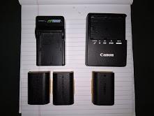 New Canon EOS 80D 242MP Digital SLR Camera