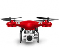 Drone camera also with wifi hd cam or remote for video photo suit..45