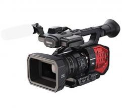 Video Camera HD on Hire in Chennai