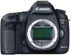 Best Canon PhotoVideo Kit