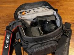 Canon EOS 80D 242 MP Digital SLR Camera