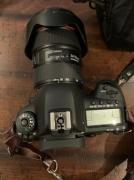 canon eos 5d mark iv 304mp digital slr camera