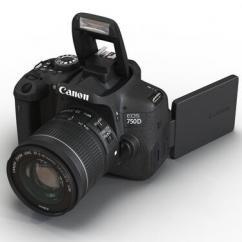 Nikon D5300 1855mm VR II DSLR Digital Camera