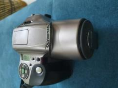 Olympus japan first owner very fairly used