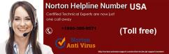 Norton Customer Support Number 1-800-305-9571