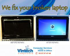Best Computer Service Centre in Aminpur - 9032330077
