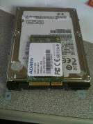 Hard Drive In Affordable Price