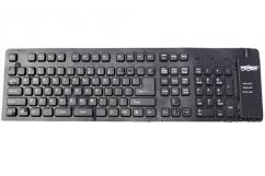 Keyboard In Fantastic Working Condition Available