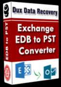 Best EDB to PST Conversion Software