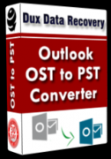 Best OST to PST converter Tool