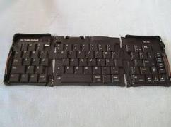 Keyboard In Excellent Maintained Condition Available