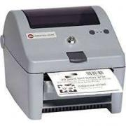Honeywell w1110 Intelligent Compact Industrial Thermal Printer