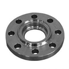 Socket Weld Flanges Manufacturers Suppliers Dealers Exporters In India.
